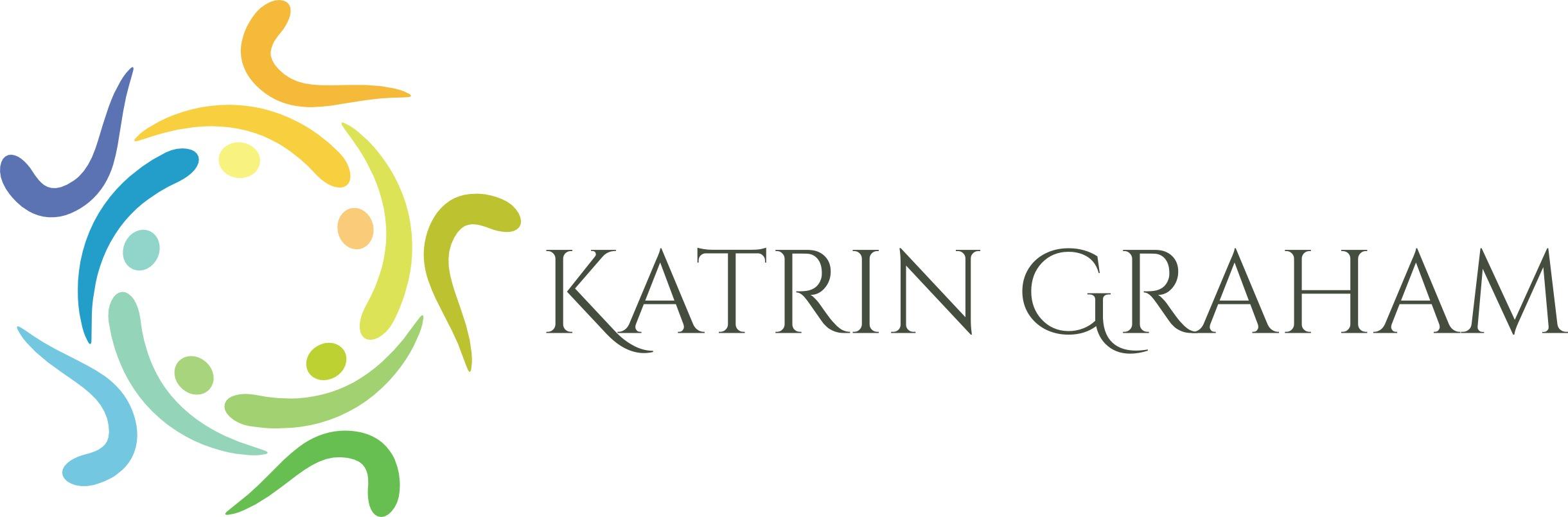 Katrin Graham in Witten bietet Supervision | Systemische Beratung & Therapie  | Coaching an.